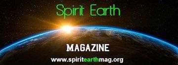 Spirit Earth Magazine